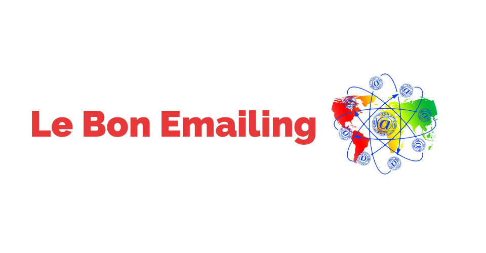 Le Bon Emailing