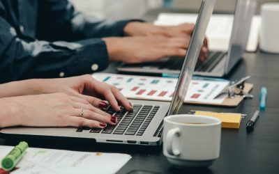 Logiciels emailing : créer des campagnes performantes à grand renfort d'intelligence artificielle