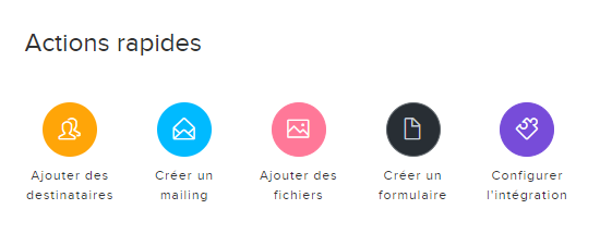 Capture tableau newsletter2go