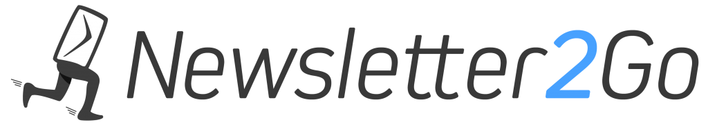 Newsletter2go-Logo