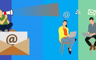 Avis systeme io : le meilleur outil emailing tout en un