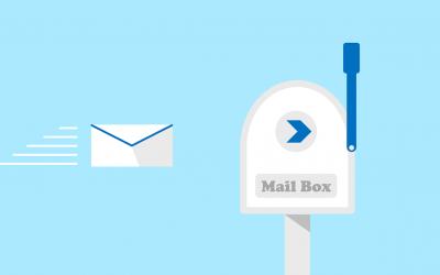 Logiciel emailing Newsletter2Go: avis et test