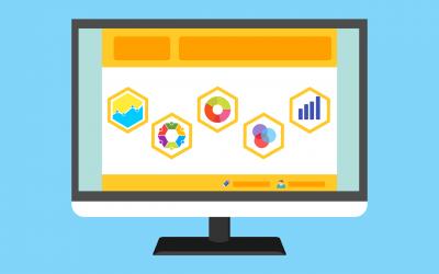 Avis Mailjet: logiciel emailing